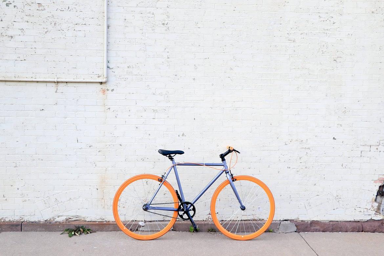 bike scaled