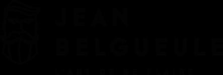 cropped logo jeanbelgueule